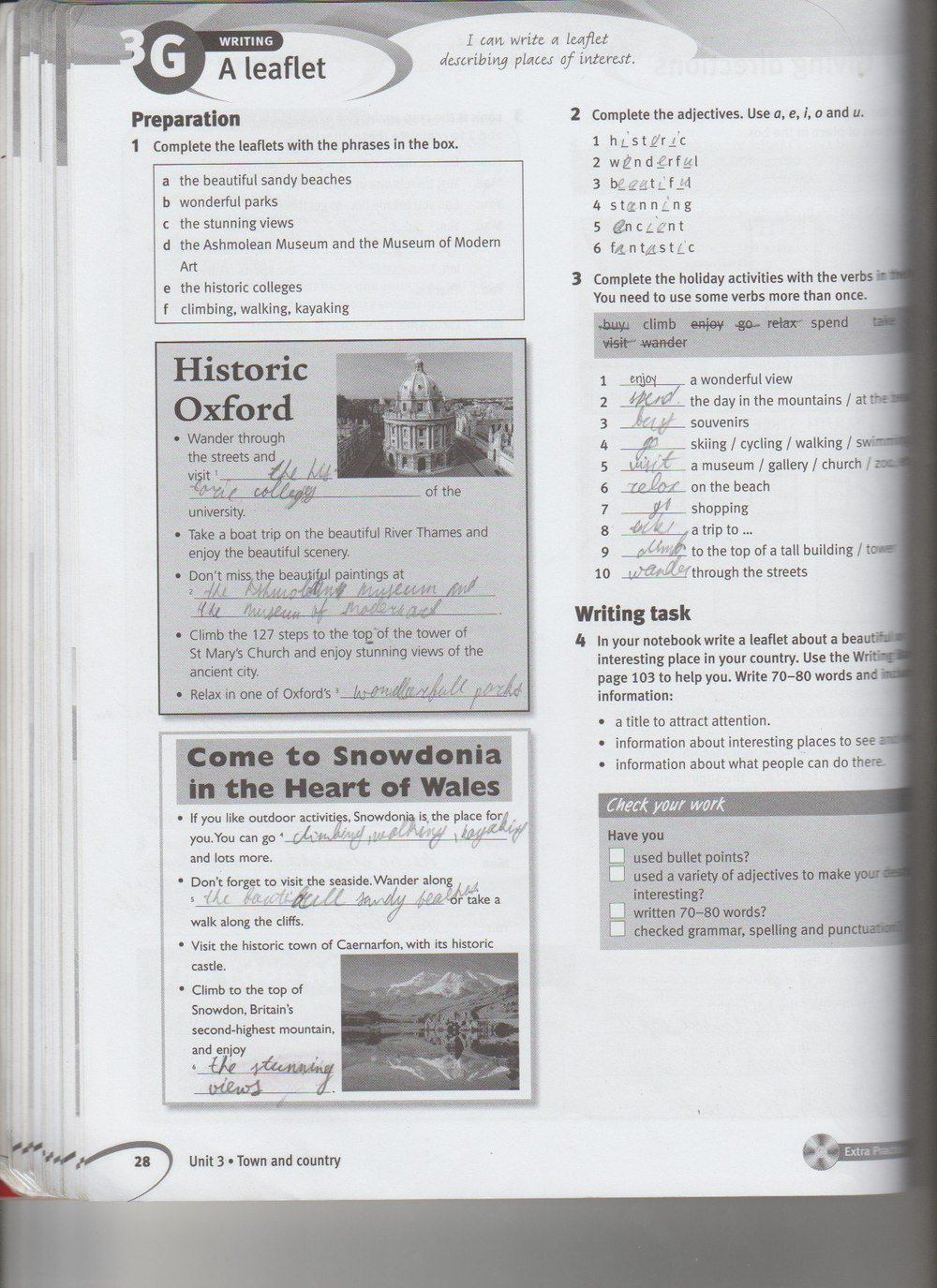 workbook 4 7 solutions Textbook solutions  note  some of these files may meld into each other, so if you're missing part of 12, check at the end of 11, etc.