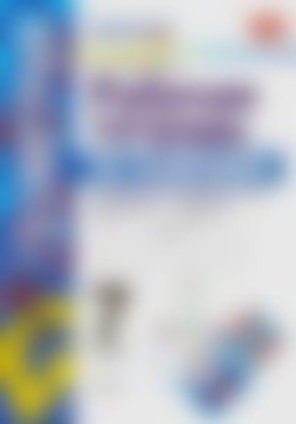 Рабочая тетрадь по геометрии 7 класс. ФГОС Мищенко. К учебнику Атанасян Экзамен